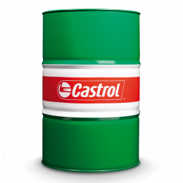 Моторное масло Castrol Agri Power Plus 15W-40 208л