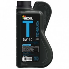 Моторное масло BIZOL Technology 5W-30 C2 1л