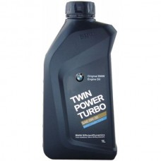 BMW TwinPower Turbo Longlife-12 FE 0W-30 1л.