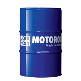 Моторне масло Liqui Moly Diesel Synthoil 5W-40-60л