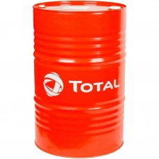 Моторное масло Total Quartz 7000 Energy 10W-40 60л