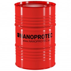 Nanoprotec Antifreeze red -80 G12 200л