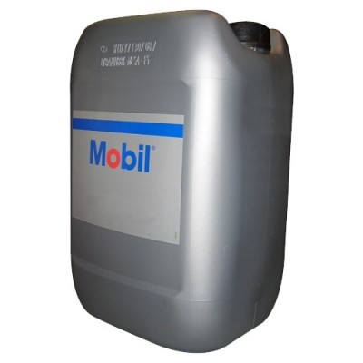 Моторное масло Mobil 1 New Life 0W-40 20л