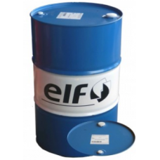 Моторное масло Elf Evolution 900 NF 5W-40 60л