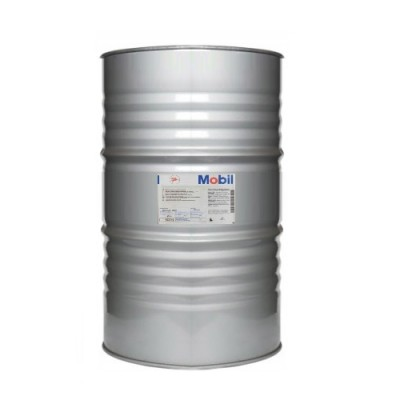 Моторное масло Mobil 1 New Life 0W-40 60л